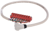 Digital Cable Connection Products -- 1492-CABLE005C -- View Larger Image