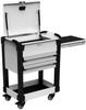 MultiTek Cart 2 Drawer(s) -- RV-DB33A2UC14B -Image
