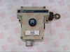 SCHNEIDER ELECTRIC XY2CE1A150H7 ( CABLE PULL SWITCH, 300VAC, 10A, XY2CE ) -Image