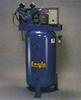 Emglo Air Compressor -- Stationary Compressor