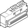 Electrical manifold module -- VMPAL-EVAP-14-2 -Image