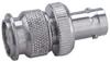 Between Series Adapter -- 33TNC-BNC-50-1 - Image