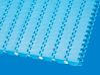 Plastic Modular Belting -- Siegling Prolink Series 8/8.1 -Image