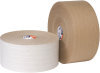 WP 300 Heavy Duty Grade, Water Activated Reinforced Paper Tape -- WP 300 -Image