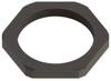 Nuts -- CGLN-PG36-BK-ND -- View Larger Image