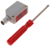 Optical Sensors - Photoelectric, Industrial -- 1864-PD30CTDR10BPM5IO-ND -Image