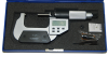 ELECTRONIC MICROMETER -- 15752