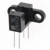 Optical Sensors - Photointerrupters - Slot Type - Transistor Output -- CNA1011K-ND -Image