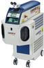 Industrial Laser Welding System 1900 LaserStar Series