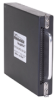 ToughDisk® 7200 Rugged Hard Disk