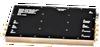 RTM Series Monopulse Receiver -- RTM-6020