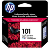 HP 101 with Vivera Ink - Print cartridge (photo) -- C9365AM