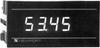 3 3/4 Digit Process Meter w/BCD Output -- 204B-FS