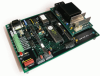 RS232 Interface -- AC31A