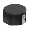 Fixed Inductors -- 308-2317-2-ND