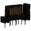 Pluggable Connectors -- WM19148-ND
