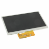 Display Modules - LCD, OLED, Graphic -- 73-13881-ND