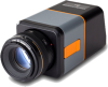 ProMetric® Y16: 16-Megapixel Imaging Photometer -- IP-PMY16