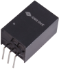 DC DC Converters -- 102-2189-ND - Image