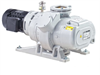 RUVAC Roots Vacuum Pumps -- WAU 501