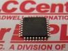 MICROCONTROLLER MCU, 8 BIT, ATMEGA, 8MHZ, TQFP-32 CONTROLLER FAMILY/SERIES:ATMEGA CPU SPEED:8MHZ PROGRAM MEMORY SIZE:8KB RAM MEMORY SIZE:1KB NO -- ATMEGA8L8AU