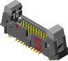 Micro Pitch Board-to-Board Terminal Strip -- EHF Series - Image