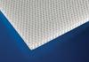 PP Polypropylene Honeycomb