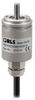 Rotary Magnetic Shaft Encoder -- RE22