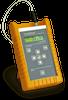Handheld Signal Conditioner for Gallium Arsenide-Based Fiber Optic Temperature Sensors -- LumaTEST