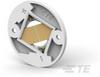 LED Holders -- 2325807-3