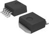 PMIC - Voltage Regulators - DC DC Switching Regulators -- LM2575D2T-012-ND - Image