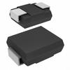 TVS - Diodes -- SMCJ64A-TPMSDKR-ND -Image