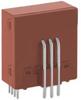 Current Sensors -- 2258-T60404N4647X661-ND - Image