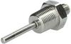 RTD temperature probe ifm efector TM4311 -Image