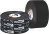 PW 100 Corrosion-Resistant PVC Pipe Wrap Tape -- PW 100 -Image