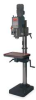 Gear Head Drill Press,Floor Model,20 In -- 2VRR2