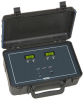 Rugged Analyzers for Exhaust Emissions -- Model 7462K