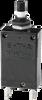 Thermal Circuit Breaker -- 2-5700
