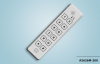 EVERSWITCH Access Control -- AS626  200 - Image