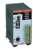 Isolated Digital Input Module -- DI-16(USB)GY