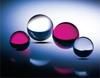 Sapphire Ball Lens 2.78mm Diameter -- NT43-821