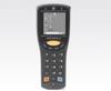 Handheld Mobile Computer -- MC1000