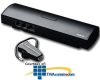 Jabra JX10 Bluetooth with A7010 Hub -- 6317-208-111