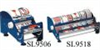 Table Top Label Dispensers -- SL9506