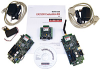 Synapse Network Evaluation Kit -- EK2500