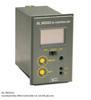 Conductivity Mini Controller @ 19.99 µS/cm -- BL 983322 - Image