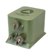 Tactical Land Inertial Navigation System -- ADVANS VEGA