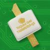 GaB RF Power Transistor -- T1G6000528-Q3