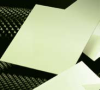 Ultrafine™ Thick-film Substrate -- ADSR-96R DuraStrate™