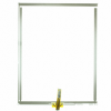 Touch Screen Overlays -- BER276-ND -Image